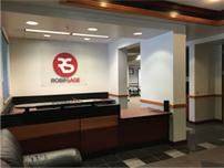Robinsage Business Services | Developer Log